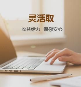 德华安顾随意宝年金保险(投资连结型)